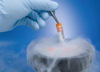 How It Works-Cryogenics