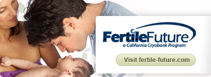 Fertility Preservation at Fertile-Future